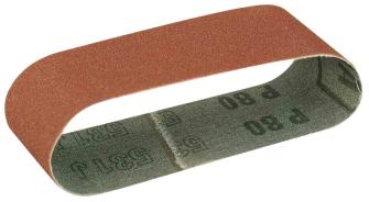 Lixa de cinta